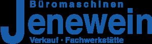 Jenewein Büromaschinen – Diktiergeräte, Drucker, Beratung Innsbruck